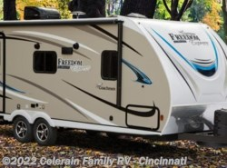 New 2019  Coachmen Freedom Express 248RBS by Coachmen from Colerain RV of Cinncinati in Cincinnati, OH