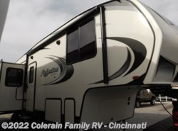 New 2018  Grand Design Reflection 295RL by Grand Design from Colerain RV of Cinncinati in Cincinnati, OH