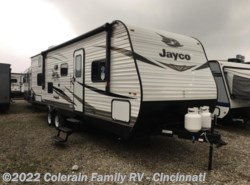 New 2019  Jayco Jay Flight SLX 267BHS by Jayco from Colerain RV of Cinncinati in Cincinnati, OH