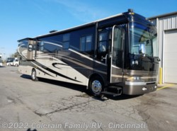 Used 2007  Fleetwood Providence 39V by Fleetwood from Colerain RV of Cinncinati in Cincinnati, OH