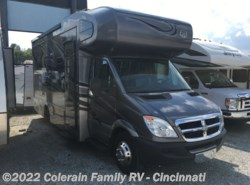 Used 2009 Monaco RV Covina  available in Cincinnati, Ohio