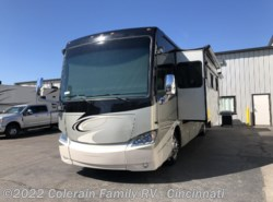 Used 2011 Tiffin Phaeton  available in Cincinnati, Ohio