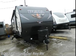 New 2018  Palomino Puma 32RBFQ by Palomino from Colonia Del Rey RV in Corpus Christi, TX