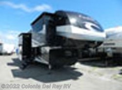 New 2018  Forest River Cardinal 3825FL by Forest River from Colonia Del Rey RV in Corpus Christi, TX