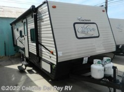New 2018  Coachmen Clipper 21BH by Coachmen from Colonia Del Rey RV in Corpus Christi, TX