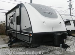New 2018  Forest River Surveyor 201RBS by Forest River from Colonia Del Rey RV in Corpus Christi, TX