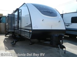 New 2018  Forest River Surveyor 266RLDS by Forest River from Colonia Del Rey RV in Corpus Christi, TX