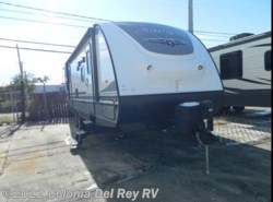 New 2018  Forest River Surveyor 287BHSS by Forest River from Colonia Del Rey RV in Corpus Christi, TX