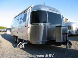 New 2017  Airstream Flying Cloud 23D Bunk by Airstream from Colonial Airstream & RV in Lakewood, NJ