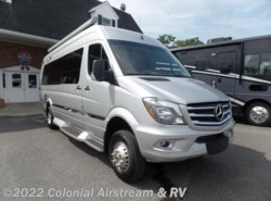 New 2017  Winnebago Era 70X 4x4 by Winnebago from Colonial Airstream & RV in Lakewood, NJ