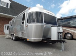 New 2017  Airstream Flying Cloud 25B Queen by Airstream from Colonial Airstream & RV in Lakewood, NJ