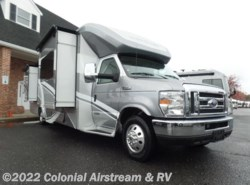 New 2017  Winnebago Cambria 30J by Winnebago from Colonial Airstream & RV in Lakewood, NJ