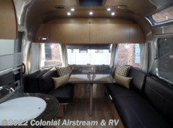 New 2017  Airstream Flying Cloud 27FB Twin by Airstream from Colonial Airstream & RV in Lakewood, NJ