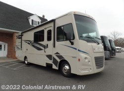 New 2017  Winnebago Sunstar 29VE by Winnebago from Colonial Airstream & RV in Lakewood, NJ