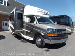 Used 2016  Coachmen Concord 300 TS by Coachmen from Colonial Airstream & RV in Lakewood, NJ