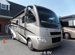 Used 2010  Four Winds International Serrano 31Z by Four Winds International from Colonial Airstream & RV in Lakewood, NJ