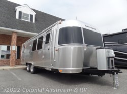 New 2017  Airstream Flying Cloud 28A Twin by Airstream from Colonial Airstream & RV in Lakewood, NJ