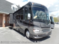 Used 2007  Winnebago Adventurer 35L by Winnebago from Colonial Airstream & RV in Lakewood, NJ