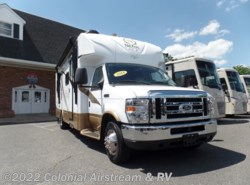 New 2014  Nexus Viper 27V by Nexus from Colonial Airstream & RV in Lakewood, NJ