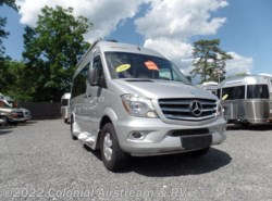 Used 2016  Pleasure-Way Ascent Diesel by Pleasure-Way from Colonial Airstream & RV in Lakewood, NJ