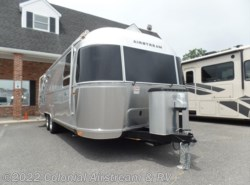 New 2018  Airstream Flying Cloud 27FBQ Queen by Airstream from Colonial Airstream & RV in Lakewood, NJ