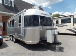 New 2018  Airstream Flying Cloud 23FBQ by Airstream from Colonial Airstream & RV in Lakewood, NJ