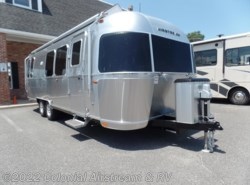 New 2018  Airstream Flying Cloud 28RBQ by Airstream from Colonial Airstream & RV in Lakewood, NJ