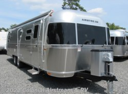 New 2018  Airstream Flying Cloud 30RBT Twin by Airstream from Colonial Airstream & RV in Lakewood, NJ
