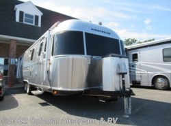 New 2018  Airstream Classic 30RBT Twin by Airstream from Colonial Airstream & RV in Lakewood, NJ