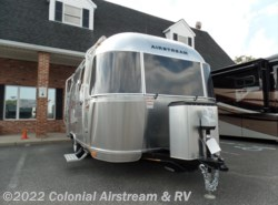 New 2018  Airstream Tommy Bahama 19CB Bambi by Airstream from Colonial Airstream & RV in Lakewood, NJ