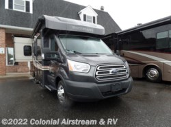 New 2018  Winnebago Fuse 23T by Winnebago from Colonial Airstream & RV in Lakewood, NJ