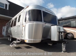 New 2017  Airstream Flying Cloud 28RB Twin by Airstream from Colonial Airstream & RV in Lakewood, NJ