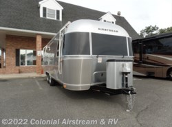 New 2018  Airstream Flying Cloud 25FBT Twin by Airstream from Colonial Airstream & RV in Lakewood, NJ