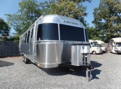 New 2018  Airstream Flying Cloud 28RBQ Queen by Airstream from Colonial Airstream & RV in Lakewood, NJ