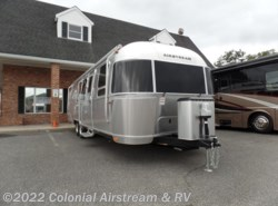 New 2018  Airstream Flying Cloud 30FBB Bunk by Airstream from Colonial Airstream & RV in Lakewood, NJ