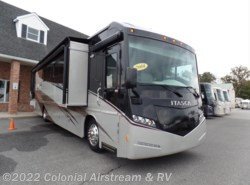 Used 2014 Itasca Solei 38R available in Lakewood, New Jersey