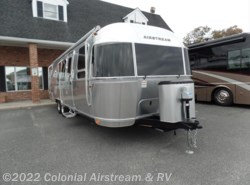 New 2018  Airstream Flying Cloud 30FB Bunk by Airstream from Colonial Airstream & RV in Lakewood, NJ