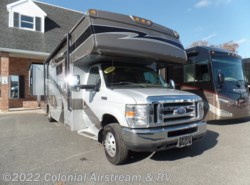Used 2009  Itasca Spirit 31C by Itasca from Colonial Airstream & RV in Lakewood, NJ