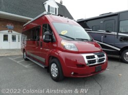 Used 2018  Winnebago Travato 59G by Winnebago from Colonial Airstream & RV in Lakewood, NJ