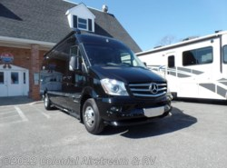 New 2018 Airstream Interstate Lounge EXT AS available in Lakewood, New Jersey