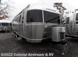 New 2018  Airstream Flying Cloud 26RBQ Queen by Airstream from Colonial Airstream & RV in Lakewood, NJ