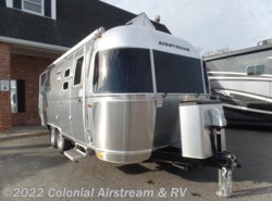 New 2018  Airstream Flying Cloud 23CBB Bunk by Airstream from Colonial Airstream & RV in Lakewood, NJ