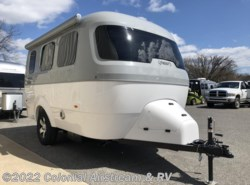 New 2019 Airstream Nest 16FB available in Lakewood, New Jersey