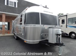 New 2019  Airstream Flying Cloud 27FBT Twin by Airstream from Colonial Airstream & RV in Lakewood, NJ
