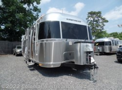 New 2019 Airstream Flying Cloud 26RBT Twin available in Lakewood, New Jersey