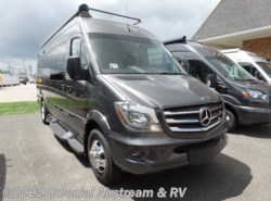 New 2019 Winnebago Era 70A available in Lakewood, New Jersey