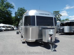 New 2019 Airstream Flying Cloud 25RBT Twin available in Lakewood, New Jersey