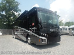 New 2019 Winnebago Forza 38F available in Lakewood, New Jersey