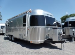 New 2019 Airstream International Serenity 25FBT Twin available in Lakewood, New Jersey