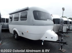 New 2019 Airstream Nest 16U available in Lakewood, New Jersey